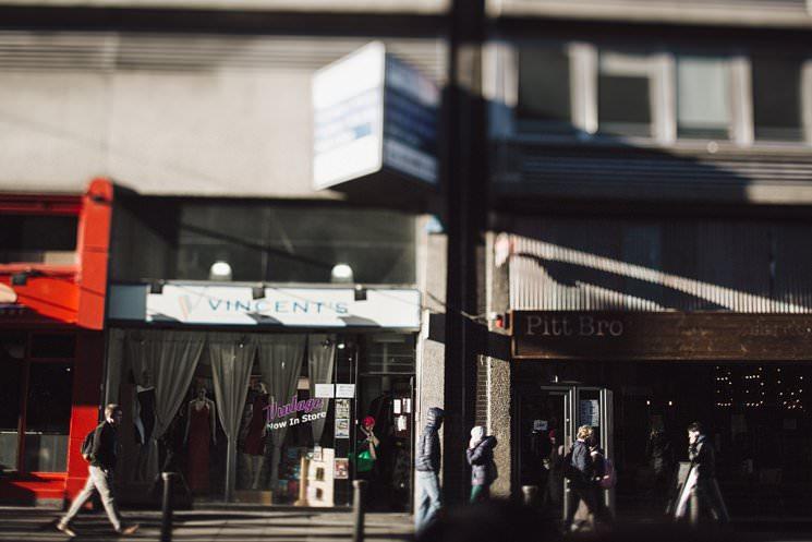 dublin photography street - documentary (10)