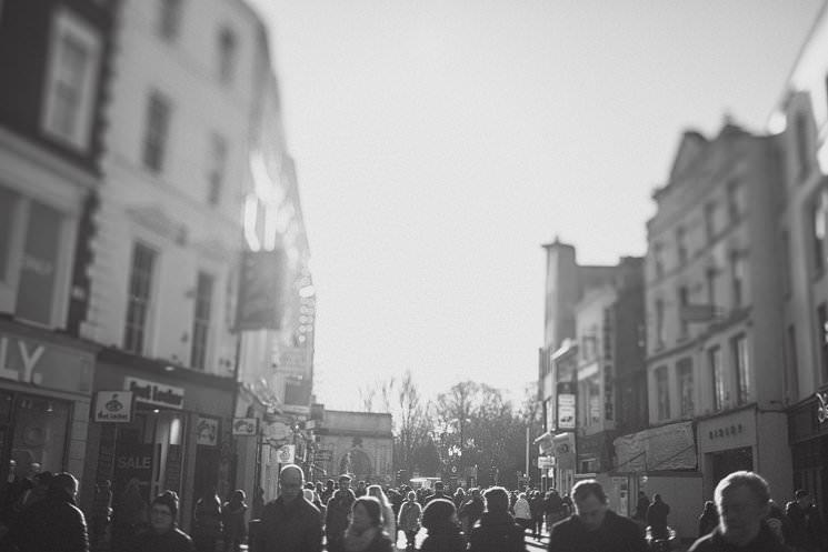 dublin photography street - documentary (11)
