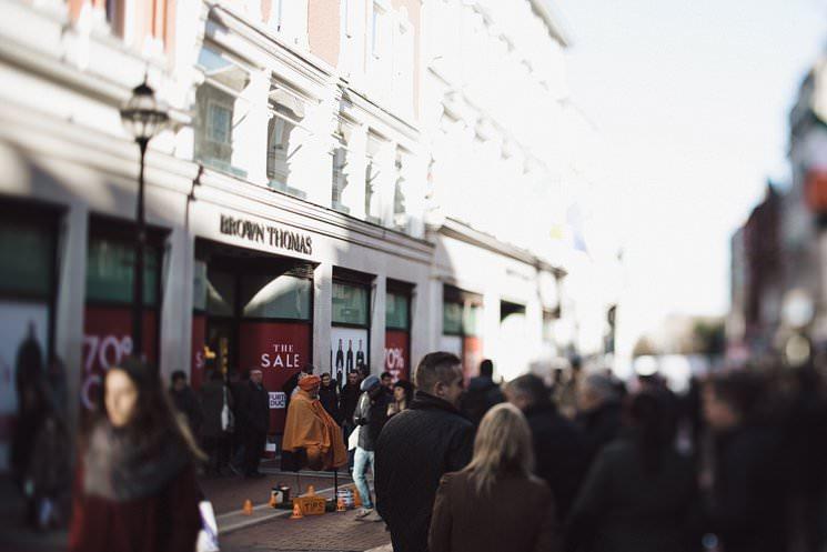 dublin photography street - documentary (14)