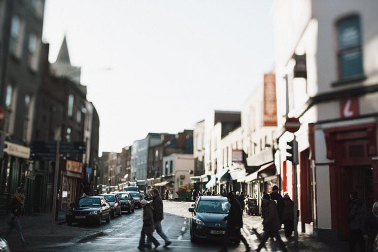 dublin photography street - documentary (2)