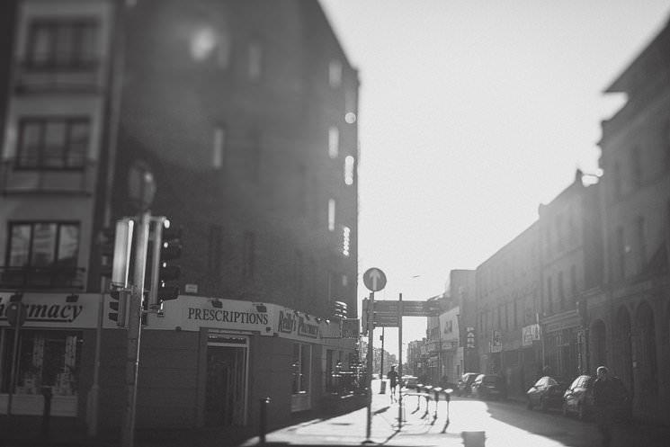 dublin photography street - documentary (3)