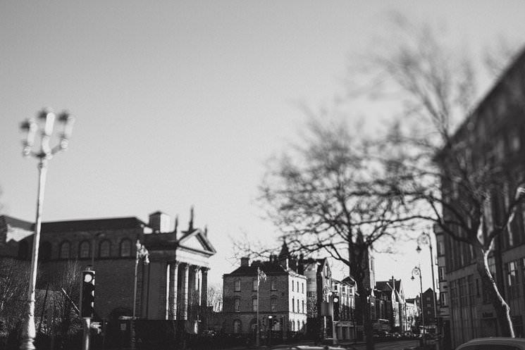 dublin photography street - documentary (4)