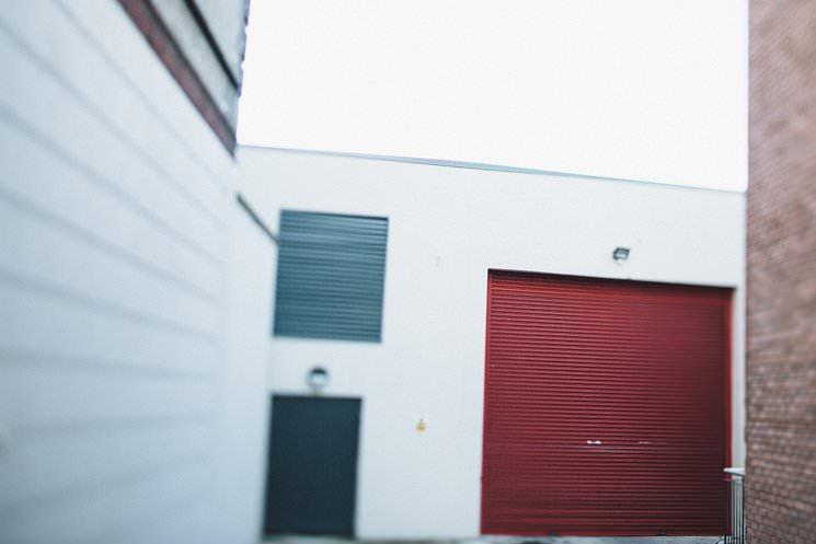 dublin photography street - documentary (5)