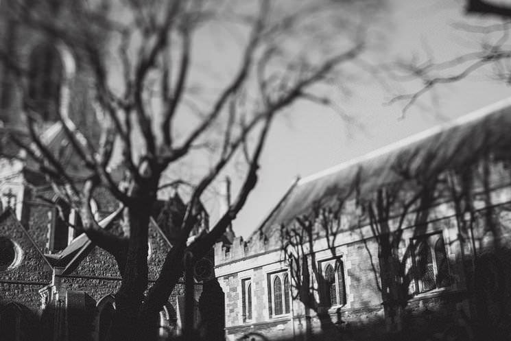 dublin photography street - documentary (6)