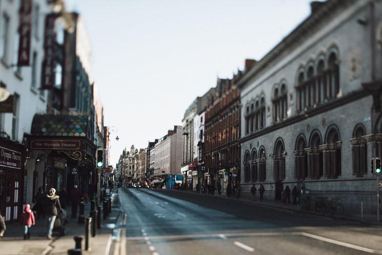 dublin photography street - documentary (7)