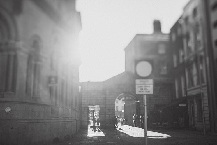 dublin photography street - documentary (8)