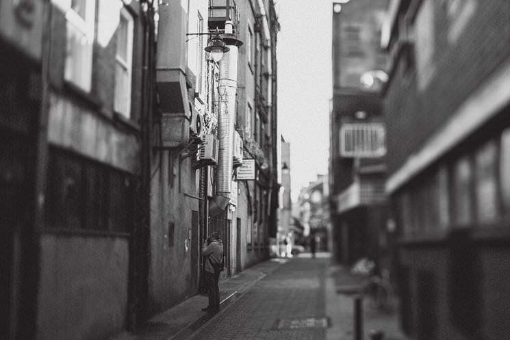 dublin photography street - documentary (9)