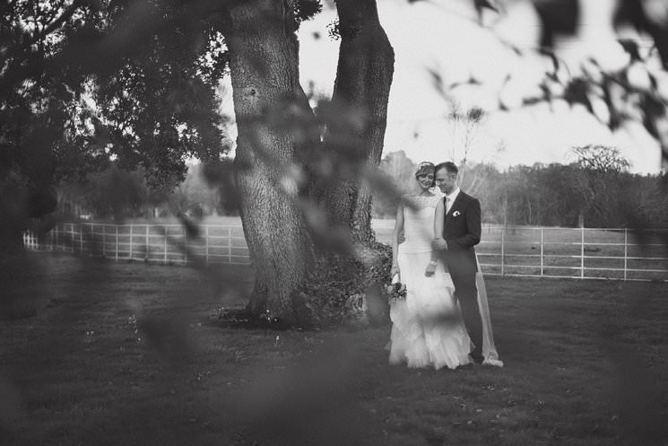 ballymagarvey village wedding civil ceremony - wedding dress cymbeline - the galice 0049