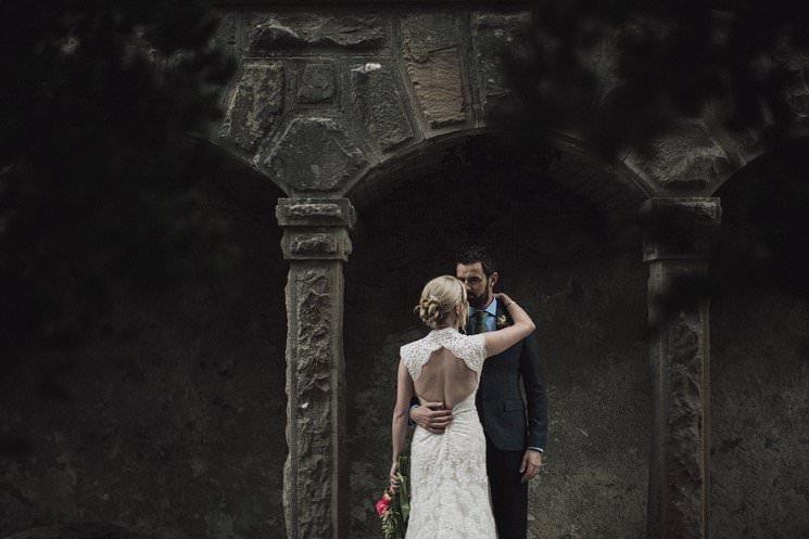 Belleek Castle wedding fineart photograhy - Mayo weddings 0002