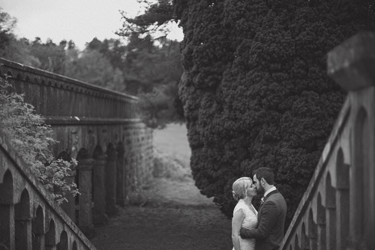 Belleek Castle wedding fineart photograhy - Mayo weddings 0004