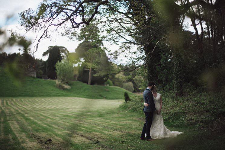 Belleek Castle wedding fineart photograhy - Mayo weddings 0007