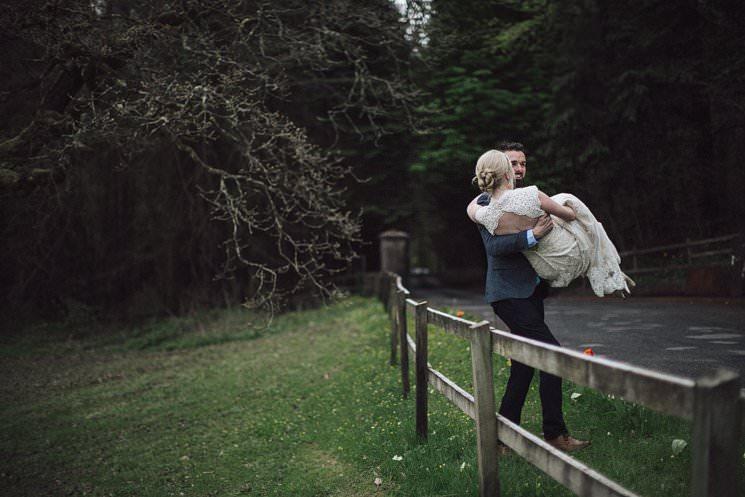 Belleek Castle wedding fineart photograhy - Mayo weddings 0011