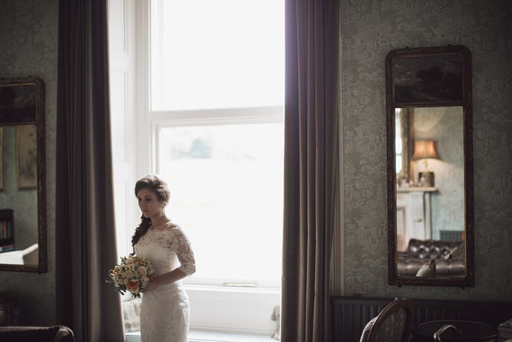 DESTINATION wedding photographer ireland - american in ballyvolane house cork wedding 0036