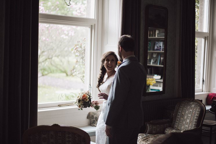DESTINATION wedding photographer ireland - american in ballyvolane house cork wedding 0039