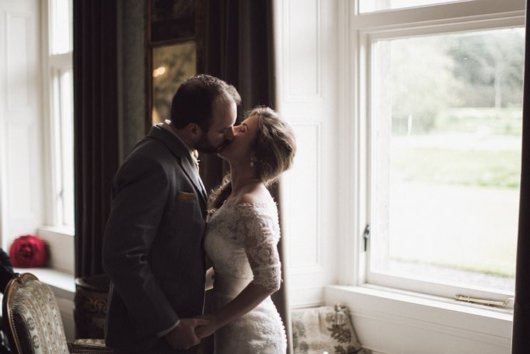 DESTINATION wedding photographer ireland - american in ballyvolane house cork wedding 0040