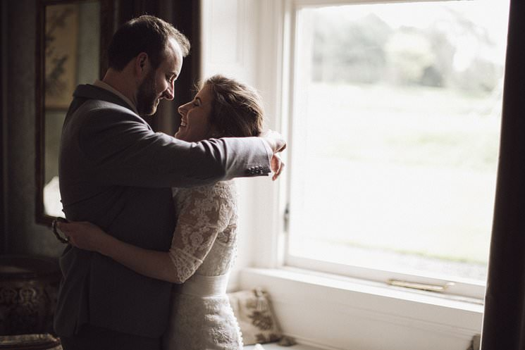 DESTINATION wedding photographer ireland - american in ballyvolane house cork wedding 0041