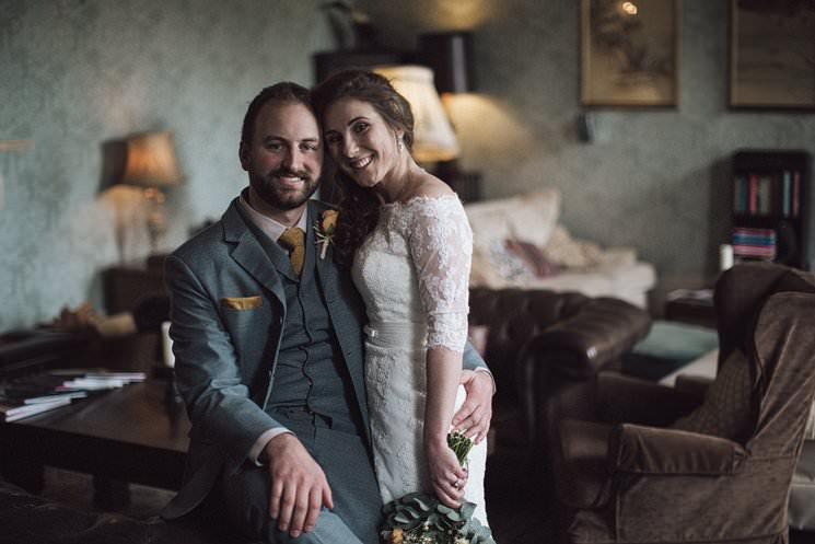 DESTINATION wedding photographer ireland - american in ballyvolane house cork wedding 0044