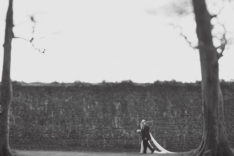 DESTINATION wedding photographer ireland - american in ballyvolane house cork wedding 0051
