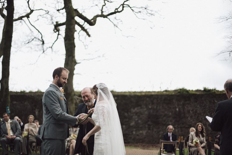 DESTINATION wedding photographer ireland - american in ballyvolane house cork wedding 0056