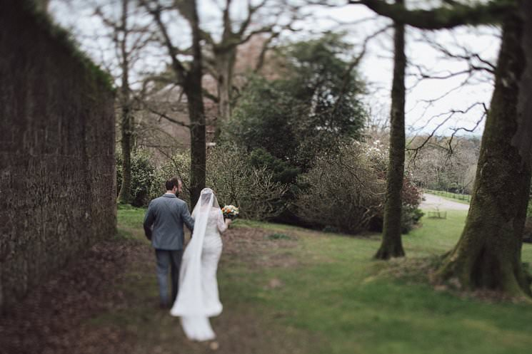 DESTINATION wedding photographer ireland - american in ballyvolane house cork wedding 0064