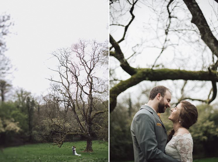 DESTINATION wedding photographer ireland - american in ballyvolane house cork wedding 0074