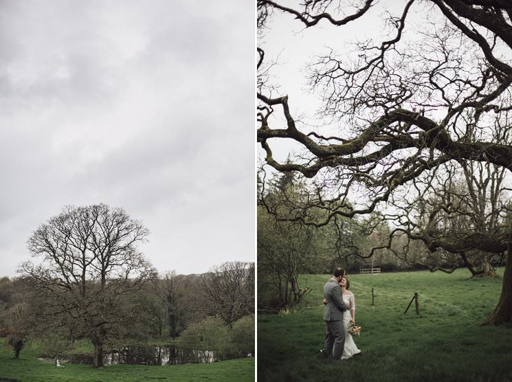 DESTINATION wedding photographer ireland - american in ballyvolane house cork wedding 0078