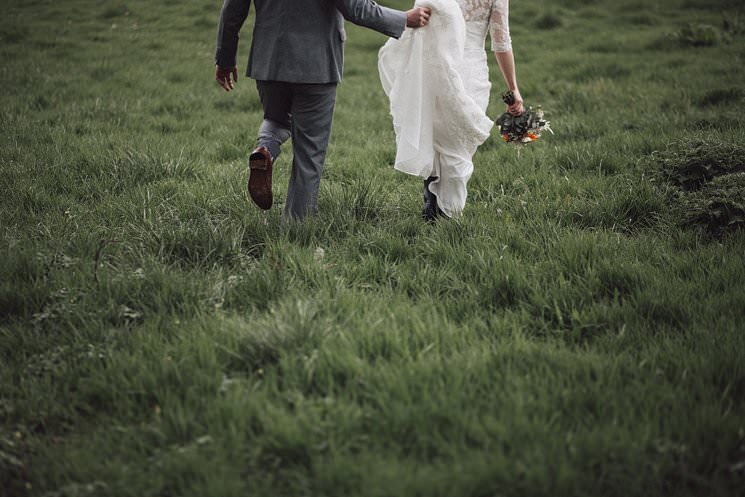 DESTINATION wedding photographer ireland - american in ballyvolane house cork wedding 0079