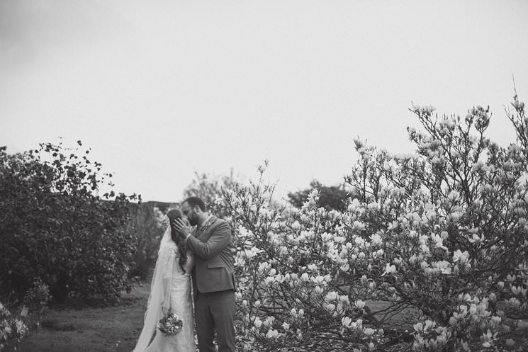 DESTINATION wedding photographer ireland - american in ballyvolane house cork wedding 0090