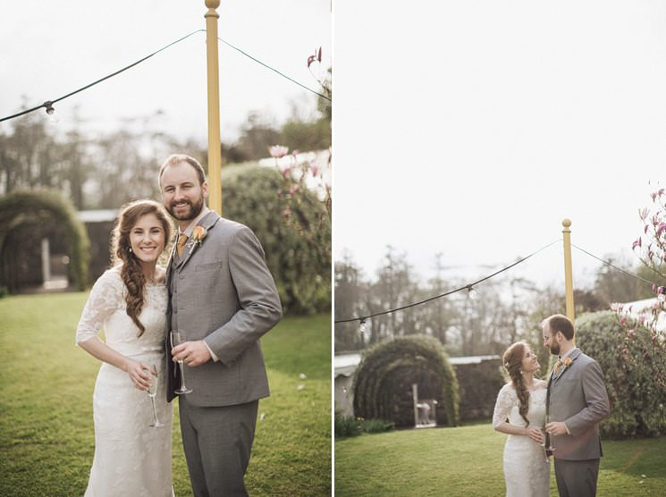 DESTINATION wedding photographer ireland - american in ballyvolane house cork wedding 0098