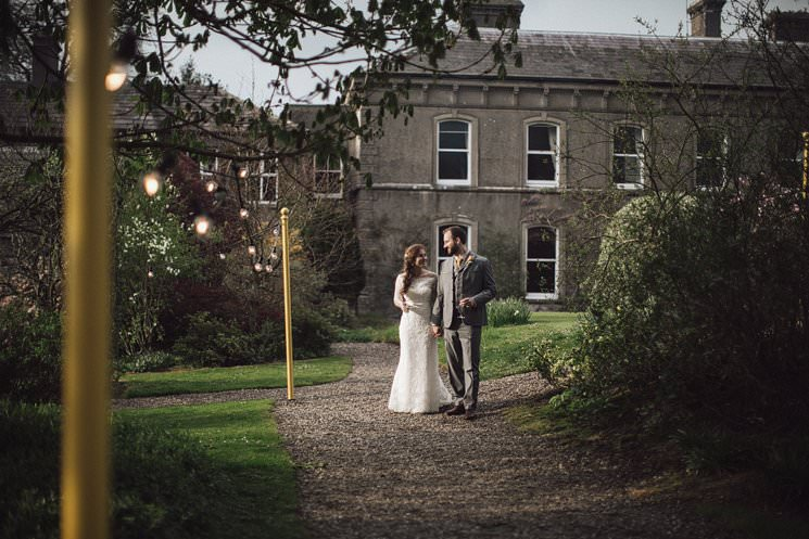 DESTINATION wedding photographer ireland - american in ballyvolane house cork wedding 0099