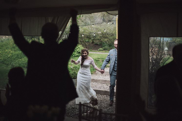 DESTINATION wedding photographer ireland - american in ballyvolane house cork wedding 0100