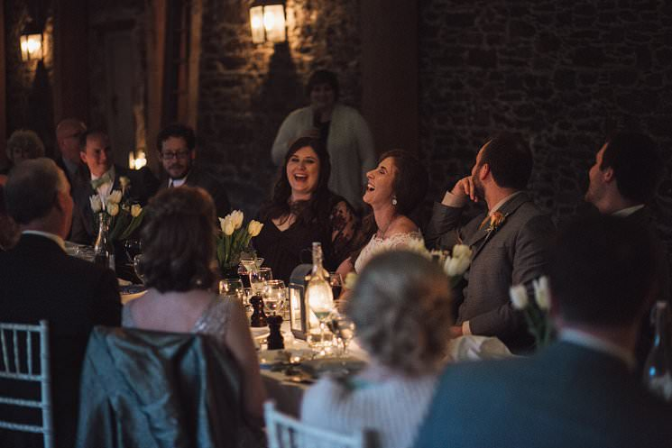 DESTINATION wedding photographer ireland - american in ballyvolane house cork wedding 0105