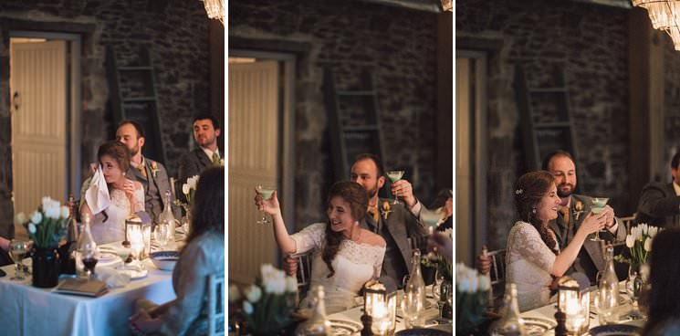 DESTINATION wedding photographer ireland - american in ballyvolane house cork wedding 0106