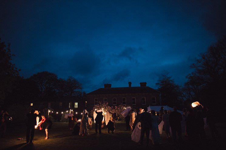 DESTINATION wedding photographer ireland - american in ballyvolane house cork wedding 0114