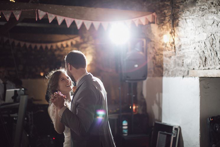 DESTINATION wedding photographer ireland - american in ballyvolane house cork wedding 0126