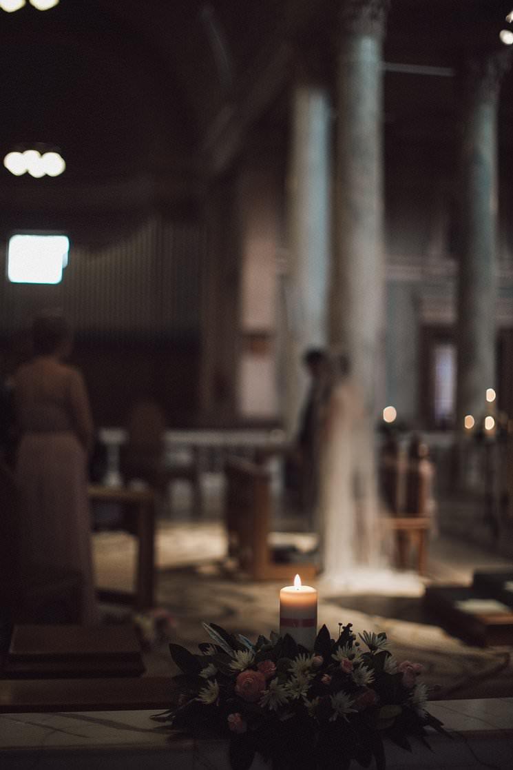 Farnham estate luxury wedding - ireland art wedding photographer 0007