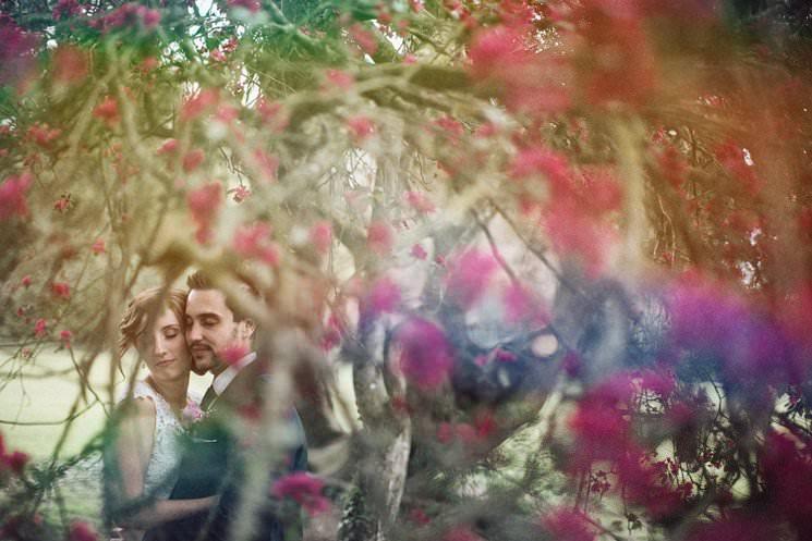 Farnham estate luxury wedding - ireland art wedding photographer 0021