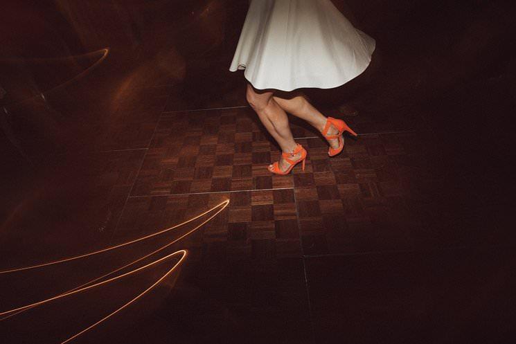 Farnham estate luxury wedding - ireland art wedding photographer 0023