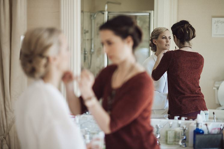 bebenca weddings - tankardstown wedding photographer - top irish modern venue -vintage dress 0025