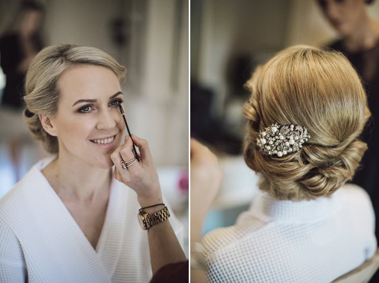 bebenca weddings - tankardstown wedding photographer - top irish modern venue -vintage dress 0027