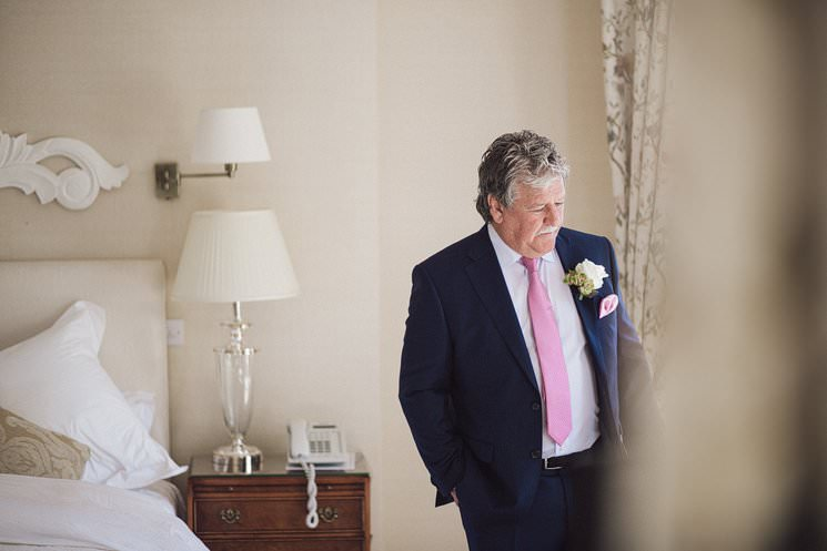 bebenca weddings - tankardstown wedding photographer - top irish modern venue -vintage dress 0036