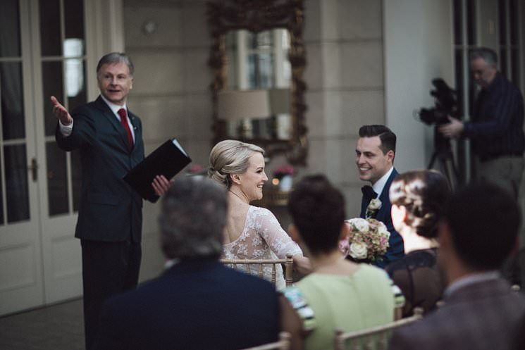 bebenca weddings - tankardstown wedding photographer - top irish modern venue -vintage dress 0044