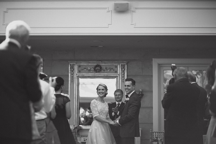 bebenca weddings - tankardstown wedding photographer - top irish modern venue -vintage dress 0053