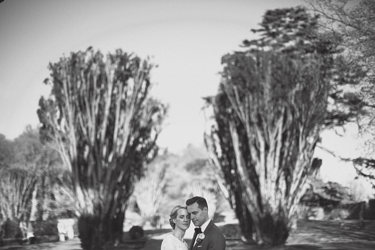 bebenca weddings - tankardstown wedding photographer - top irish modern venue -vintage dress 0069