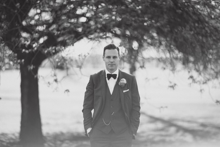 bebenca weddings - tankardstown wedding photographer - top irish modern venue -vintage dress 0077