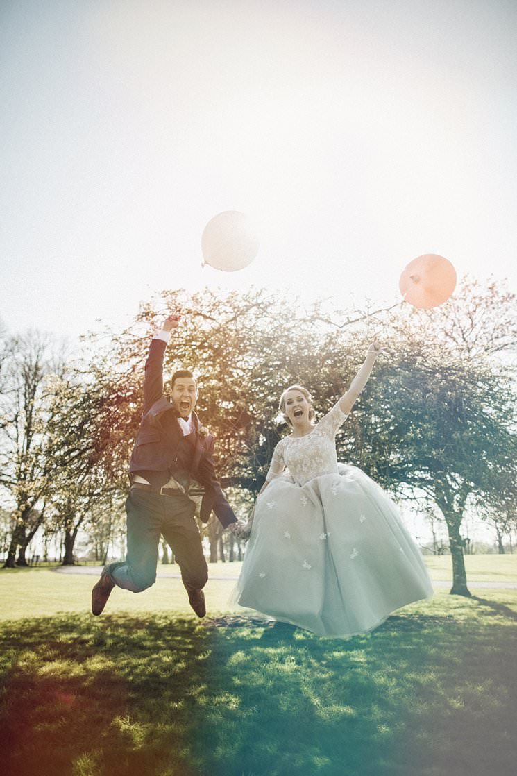 bebenca weddings - tankardstown wedding photographer - top irish modern venue -vintage dress 0083