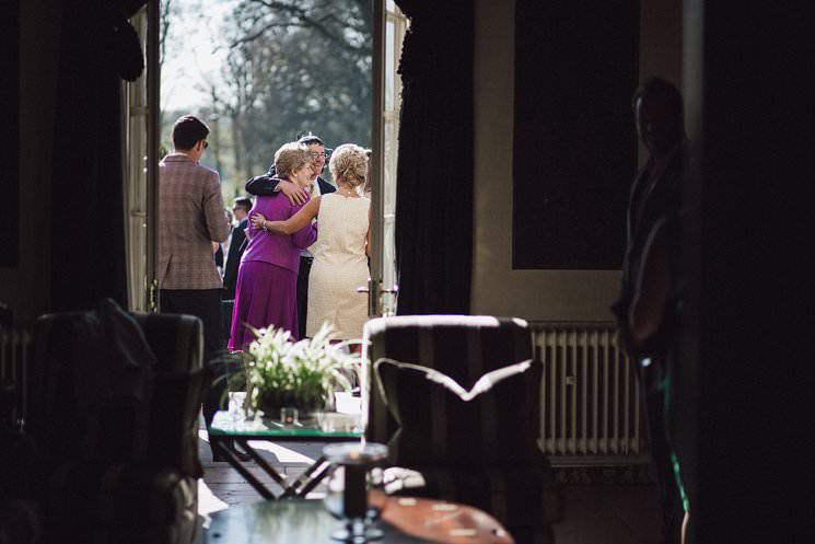 bebenca weddings - tankardstown wedding photographer - top irish modern venue -vintage dress 0101