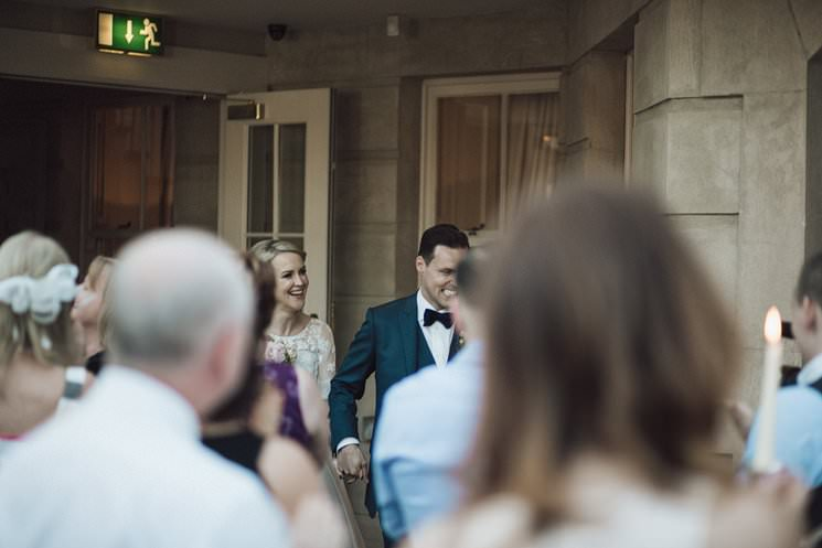 bebenca weddings - tankardstown wedding photographer - top irish modern venue -vintage dress 0108