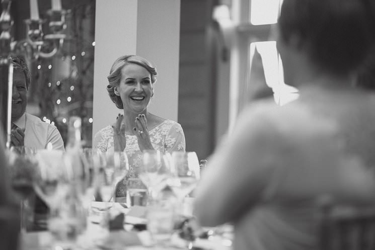 bebenca weddings - tankardstown wedding photographer - top irish modern venue -vintage dress 0117
