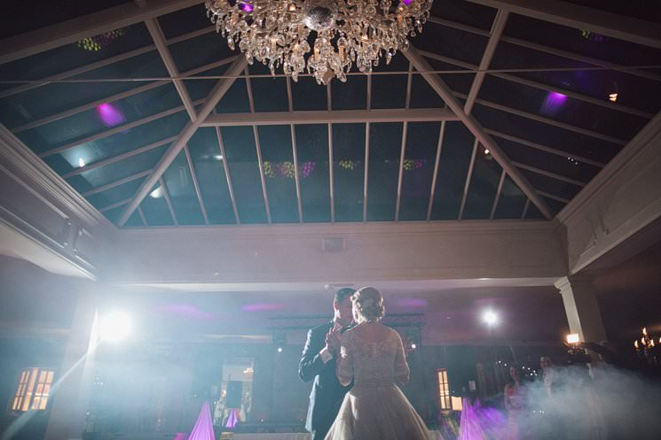 bebenca weddings - tankardstown wedding photographer - top irish modern venue -vintage dress 0125